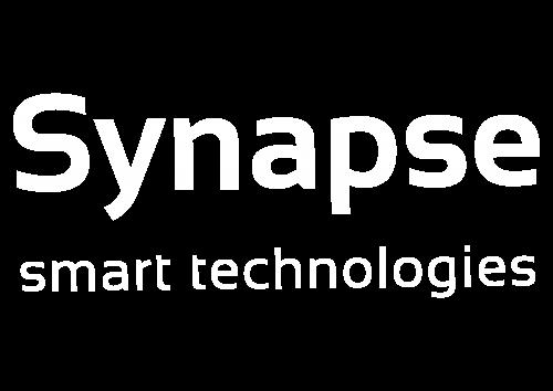 Synapse - Smart technologies - diseño y desarrollo web