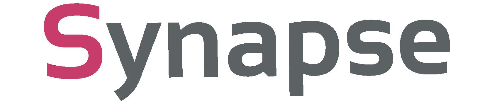 Synapse | Smart Technologies