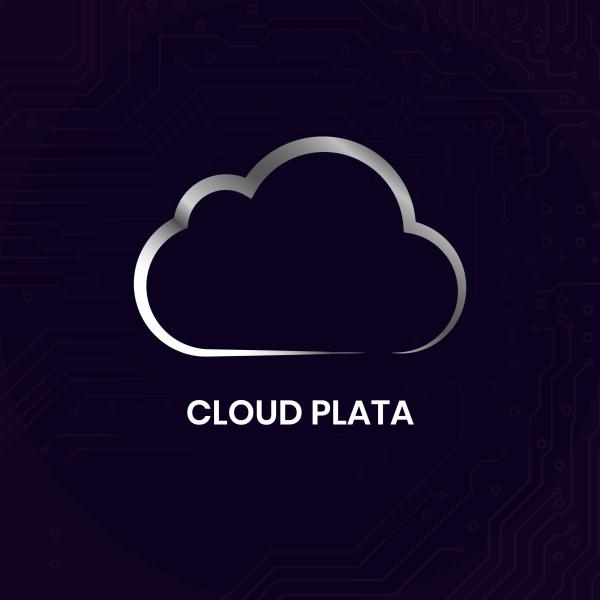 Cloud Plata - Synapse | Smart technologies