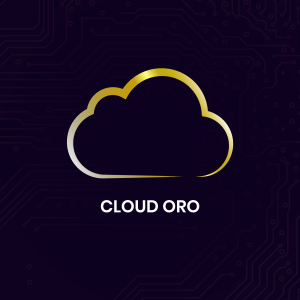 Cloud Oro - Synapse | Smart technologies